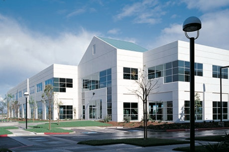 MWest Acquires Office Portfolio in North San Jose