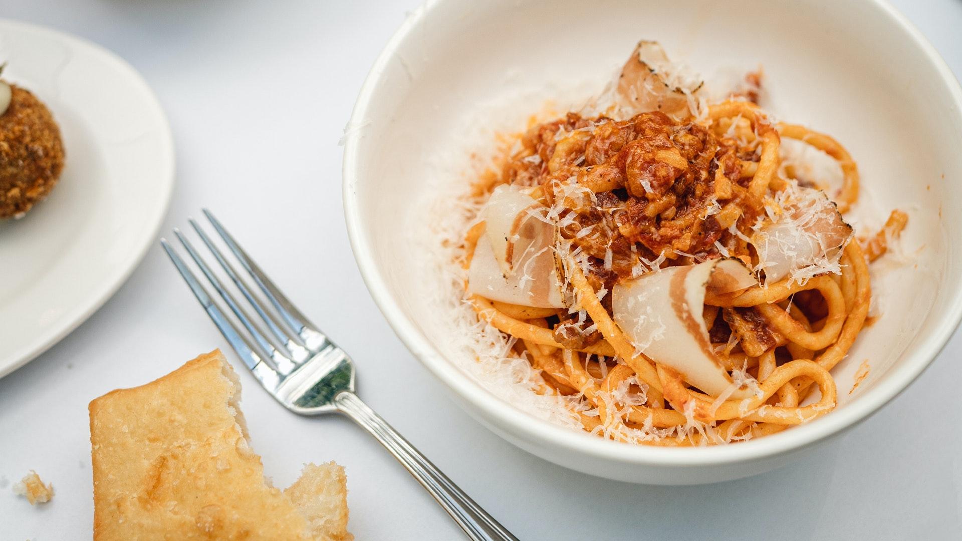 Piazza Sociale, un nouveau concept de restauration italienne verra le jour le 22 septembre prochain sous l'impressionnant Pavillon de verre PVM, au Cathcart Restaurants et Biergarten à PVM.