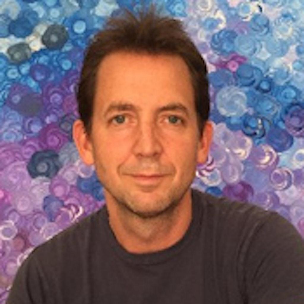 Arjun Kaicker